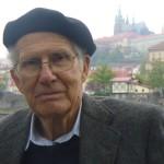 Ben Abeles 2008