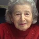 Edith Michel 2012