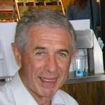 Ernest Simon 2012