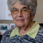 Hana Kohn 2013