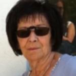 Irmgard Michel 2011