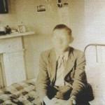 Kurt Heilbrun 1939