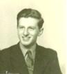Kurt Taussig 1940