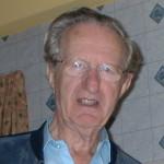 Kurt Taussig 2013