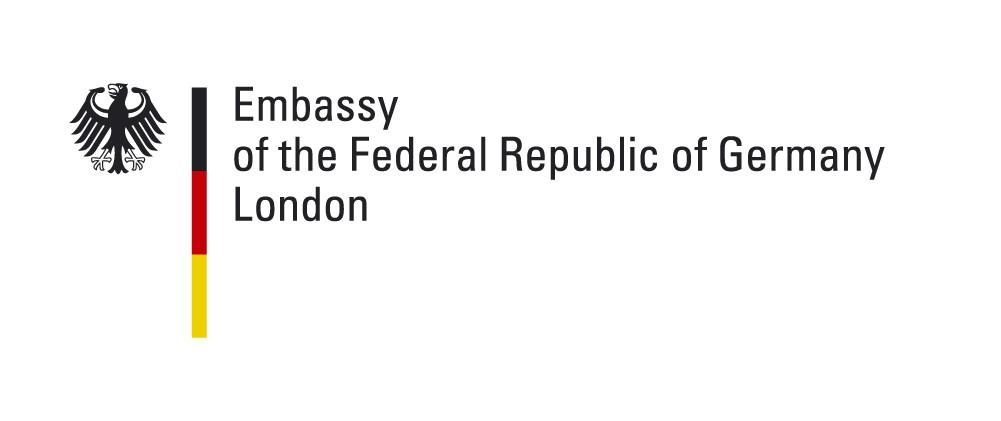 Logo Botschaft_London_engl_o_c (2)
