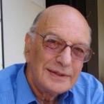 Peter Mittler 2013