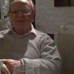 Solly Ottmann 2006
