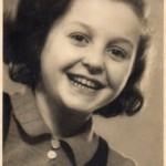 Sue Pearson 1939
