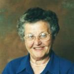 Sue Pearson 2013