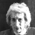 Ursula Rosenfeld 2013